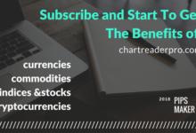 Chaetreaderpro.com